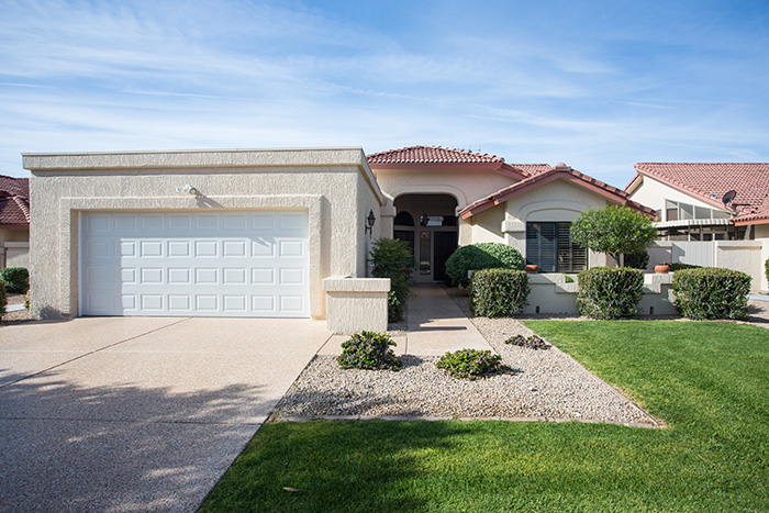residential-lawn-care-tempe